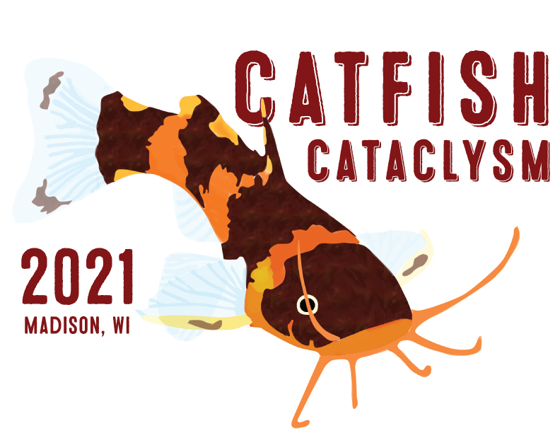 CATFISH CATACLYSM!